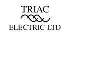 TriacElectric
